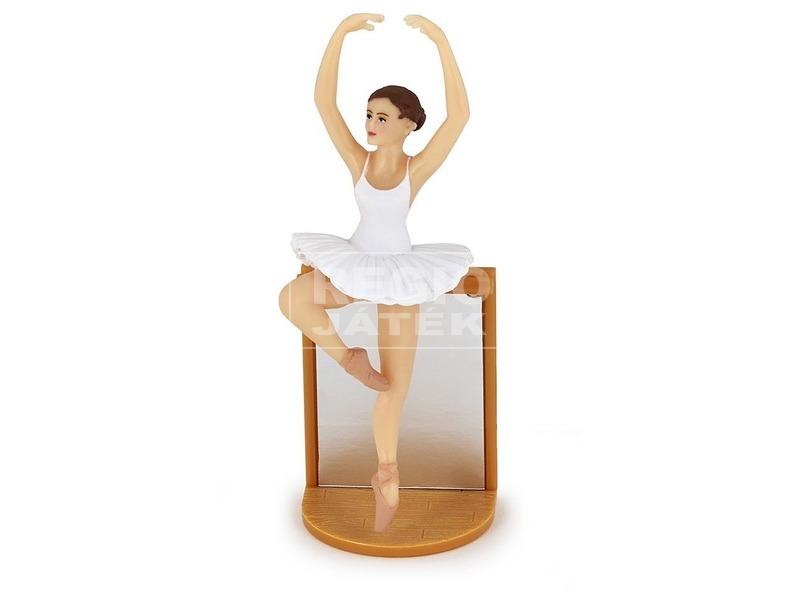 Papo balerina 39121
