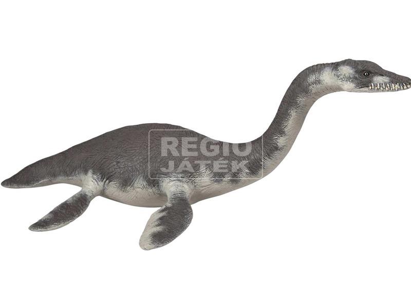 Papo plesiosaurus dínó 55021