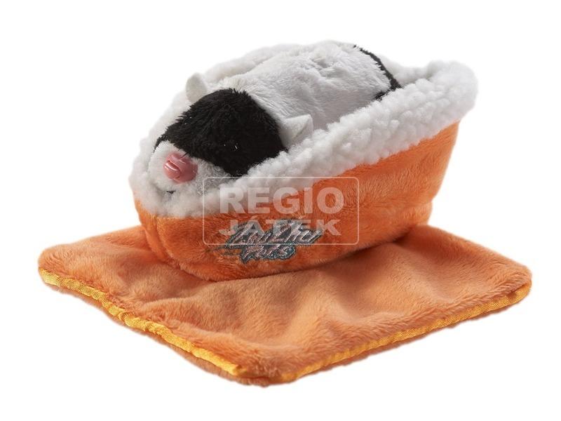 kép nagyítása ZhuZhu Pets hörcsög pihenő - többféle