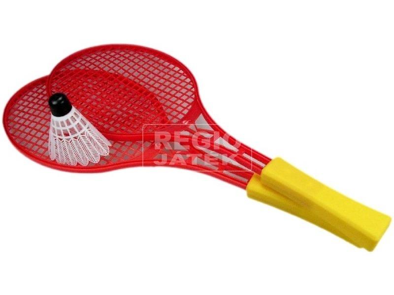 Teniszütő készlet
