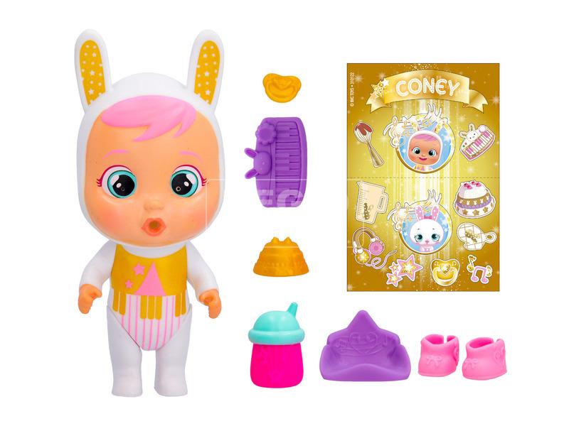 Explore Triceratops dínó készlet