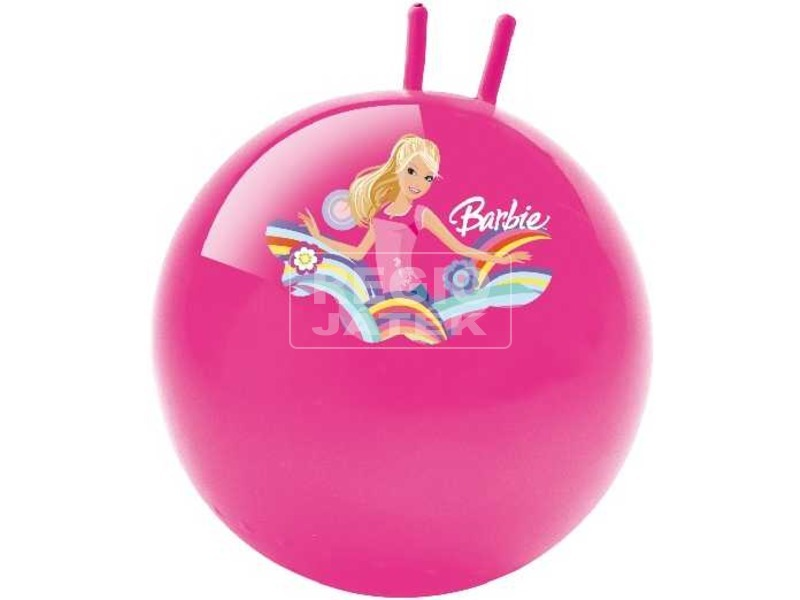 Barbie: kenguru labda - 50 cm