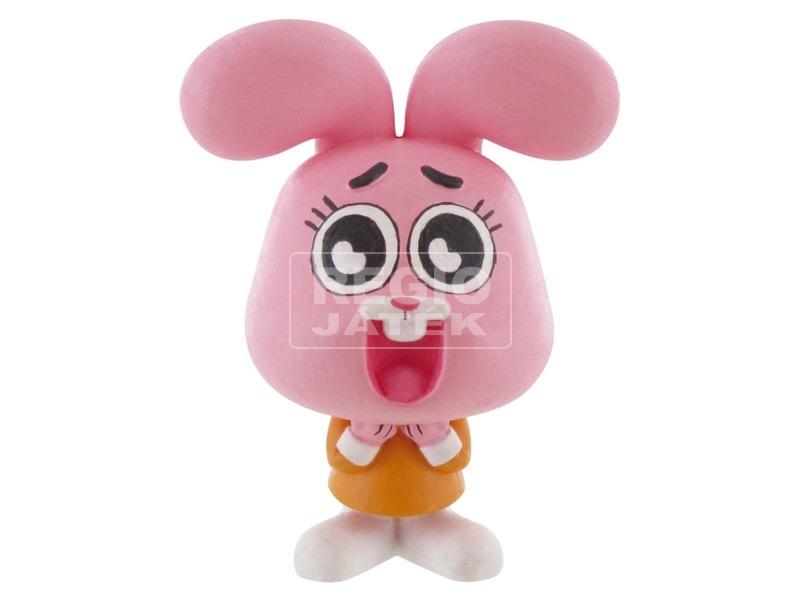 Gumball Anais figura - 6 cm