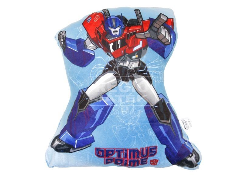 Transformers kifordítható párna - Optimus Prime