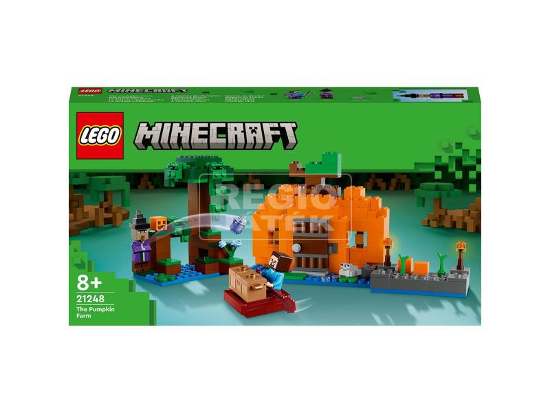 Ölelés puzzle 1000 db-os