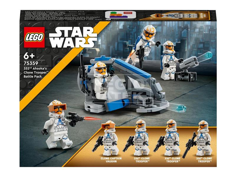 2 az 1-ben Thomas mozdony CDM