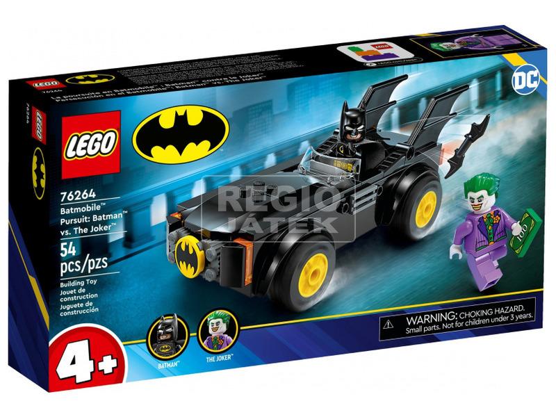 Bburago Ferrari távirányítós autó kulccsal - többféle