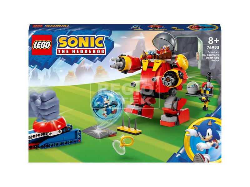 Színterápia színes ceruza - 12 db