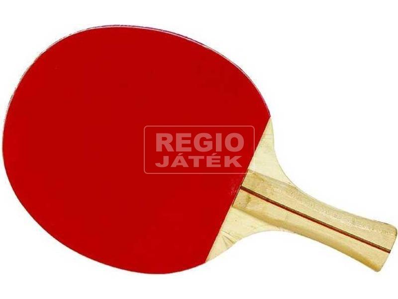 3 csillagos pingpongütő