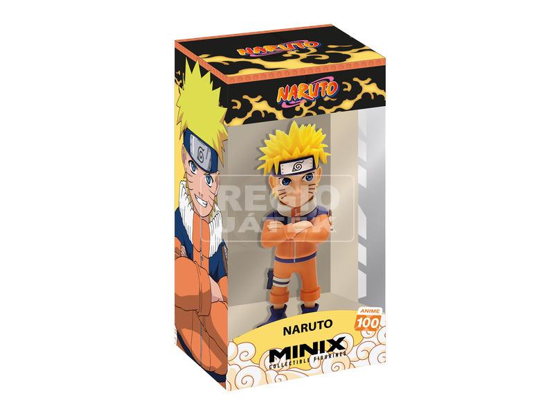 MONO kártya játék