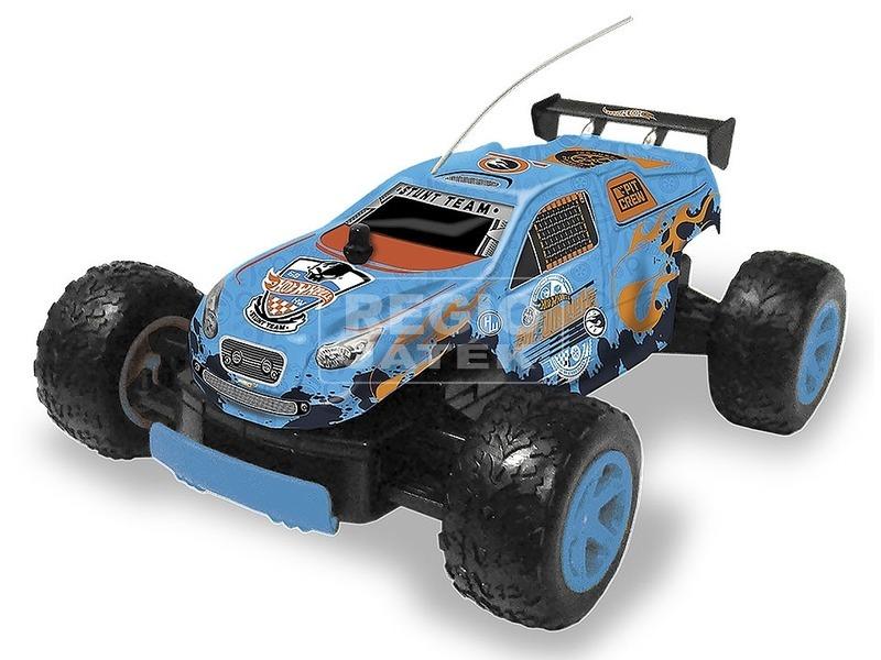 Hot Wheels Buggy távirányítós autó - 1:24, többféle