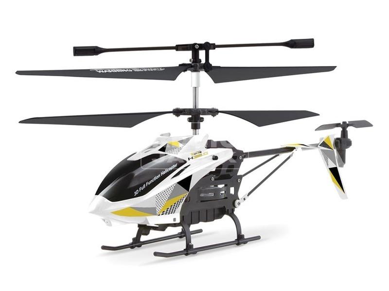 kép nagyítása Centrino H36 távirányítós helikopter