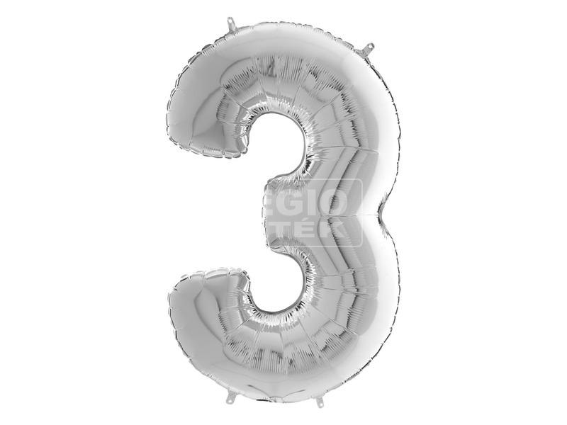 Star Wars: Az ébredő Erő bögre