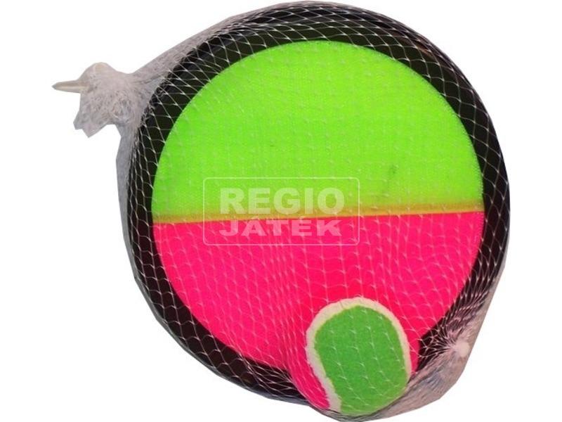 kép nagyítása Catch Ball ügyességi játék