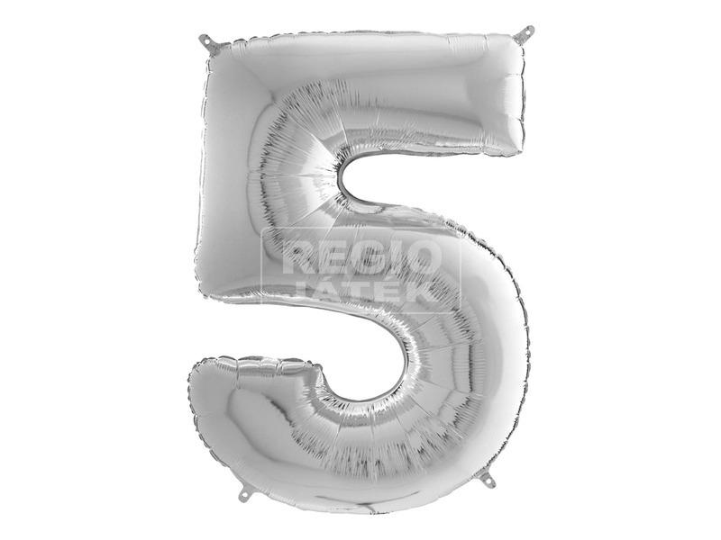 SUPER HERO MASHERS MICRO 2-es csomag B