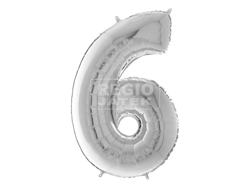 SUPER HERO MASHERS MICRO Blister figura