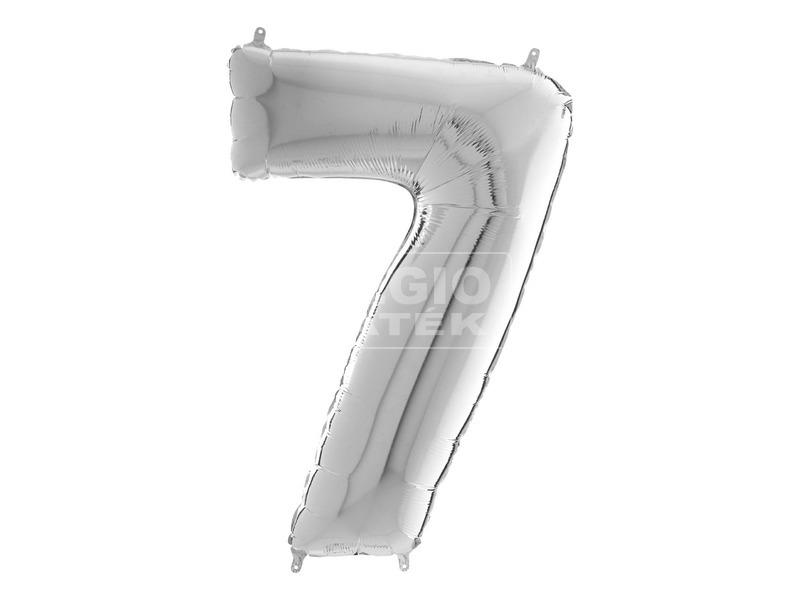 SUPER HERO MASHERS Figura és jármű csomag
