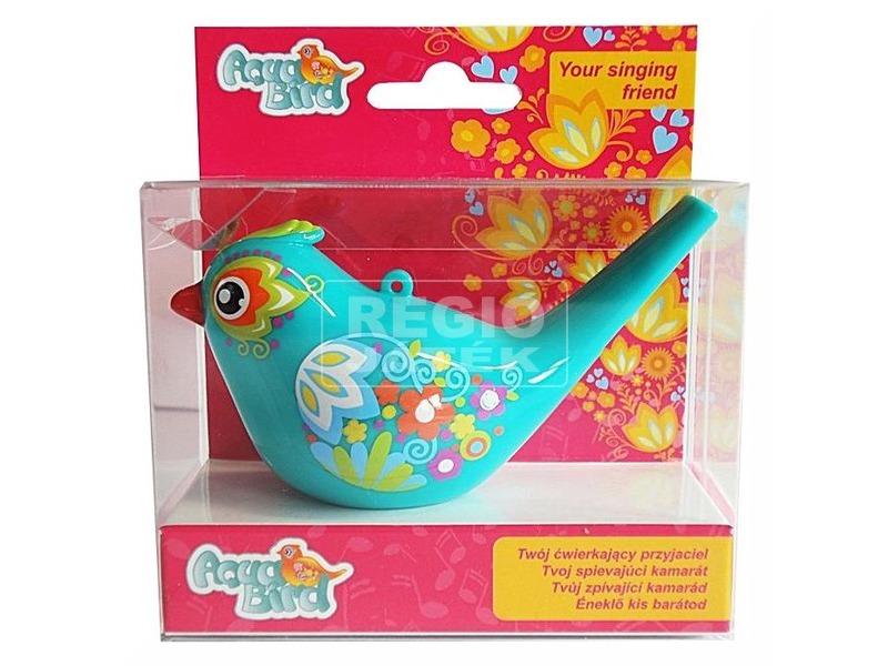 kép nagyítása Aqua Bird éneklő kismadár - többféle