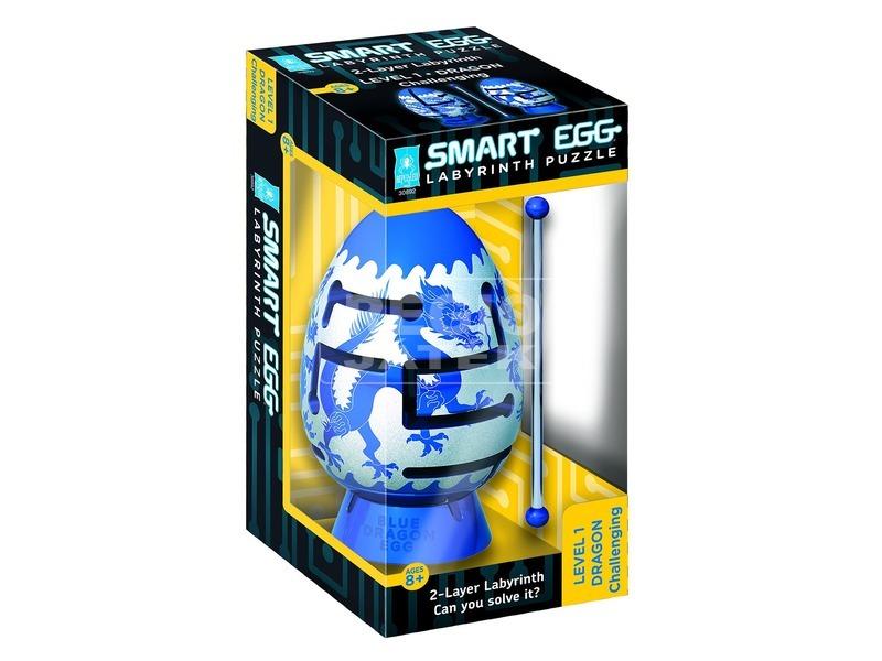 Smart Egg okostojás - dupla szint, többféle