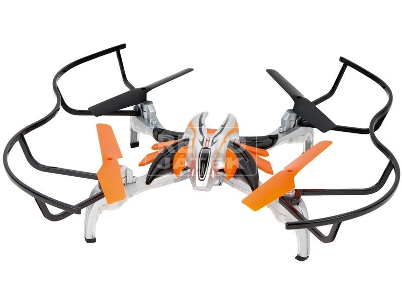Carrera RC Guidro quadrocopter