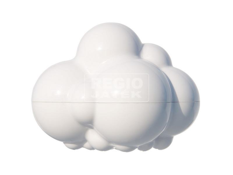 kép nagyítása Plui esőfelhő fürdőjáték