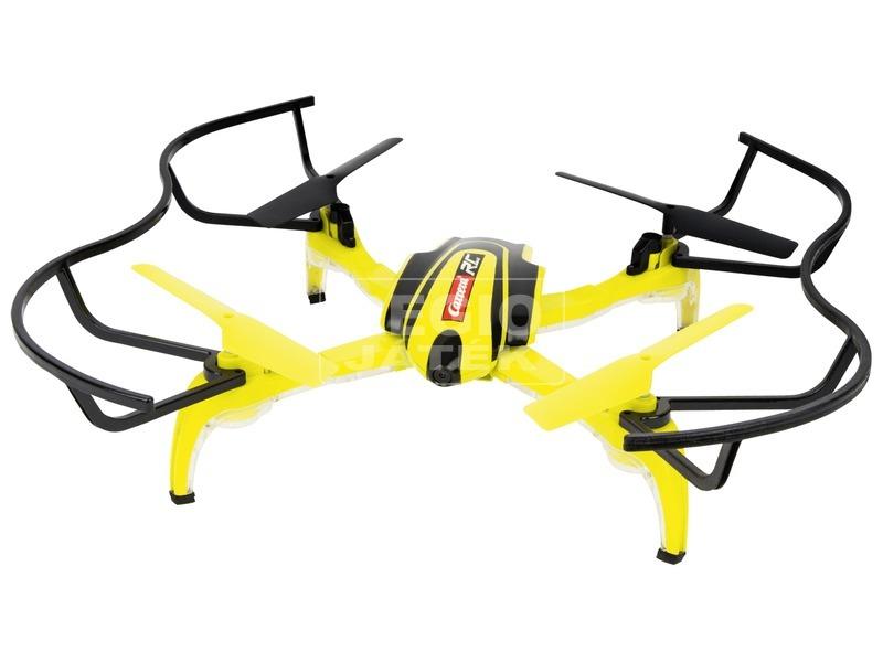 Carrera RC HD Next quadrocopter