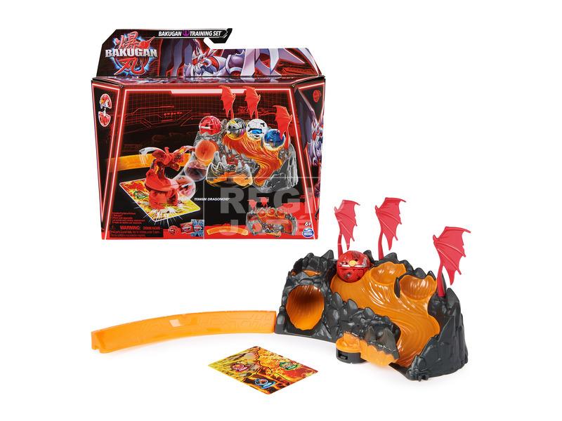 Slot Grand Prix autópálya 1:43 6, 1 m