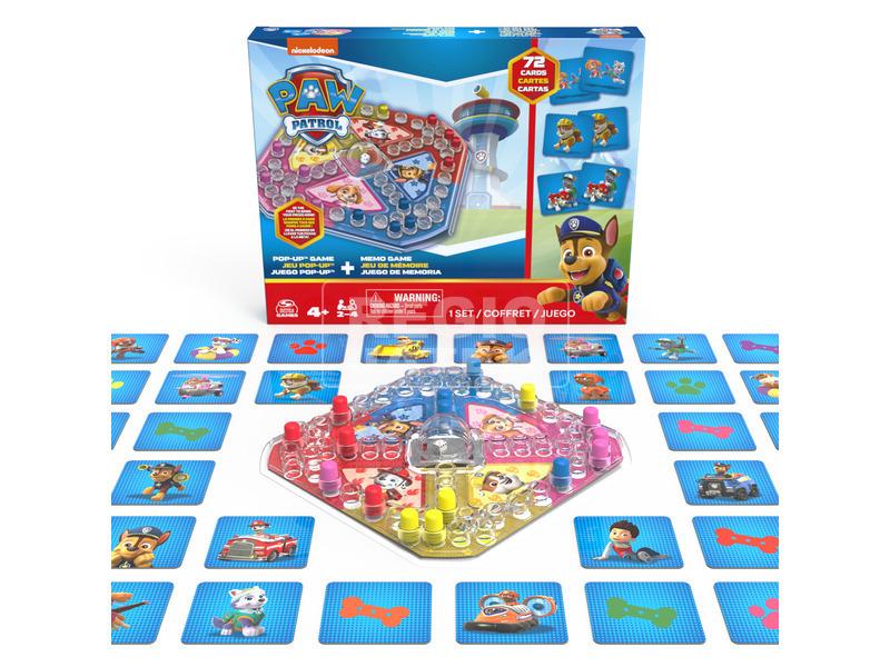 Monopoly Empire kiadás