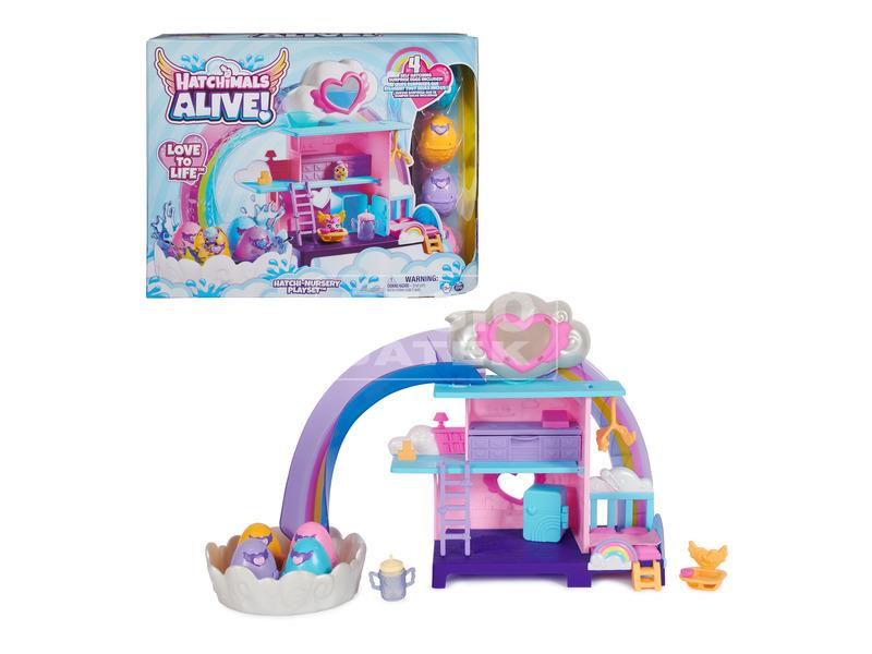 Fém farm traktor - többféle
