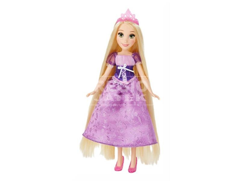 kép nagyítása DISNEY Hercegnők hajformázó készlet