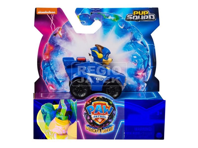 DISNEY Hercegnők buborékfújós tiara