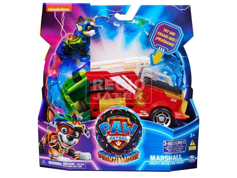 Play-Doh Town városközpont