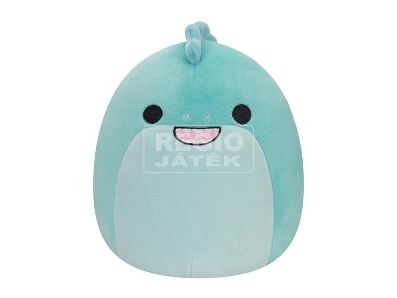 Star Wars: Az ébredő Erő rajzolósablon készlet