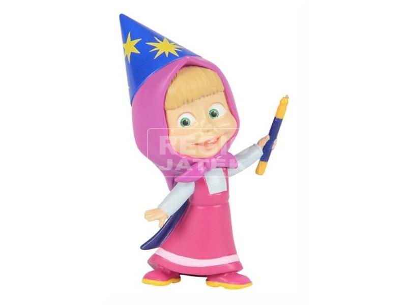 kép nagyítása Masha baba gyűjthető meglepetés figura - 6 cm