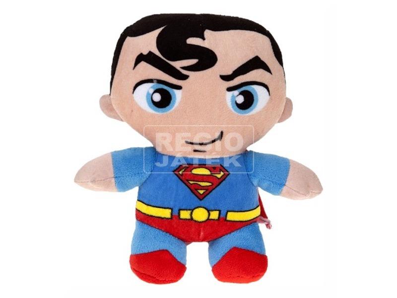 DC Superman 20cm
