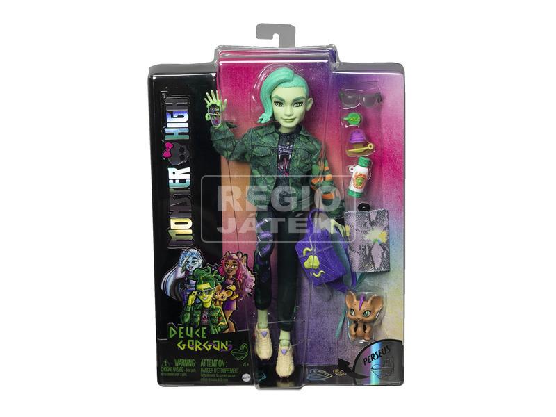 Masha és a medve, medve 20cm