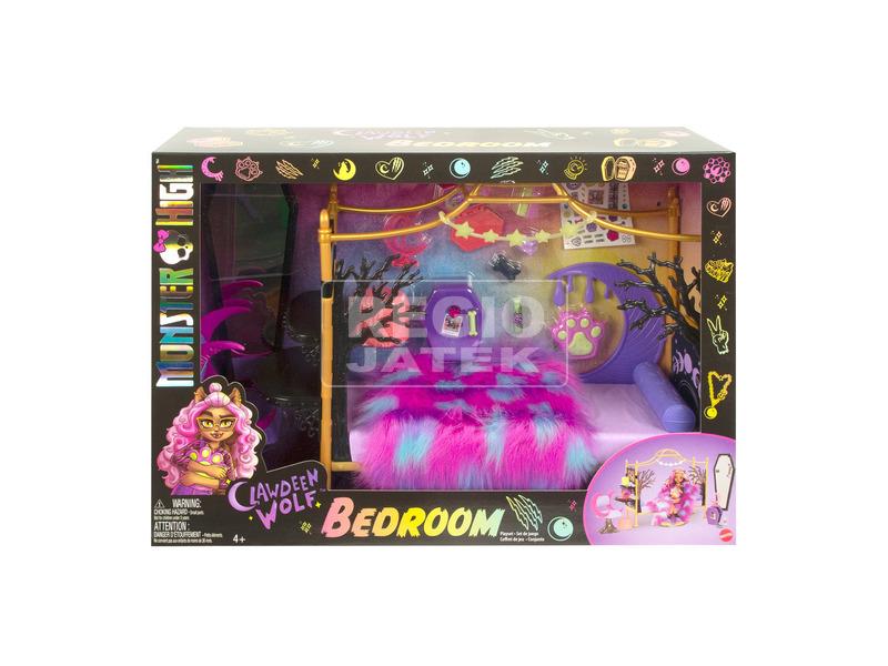 Masha és a medve, medve 30cm