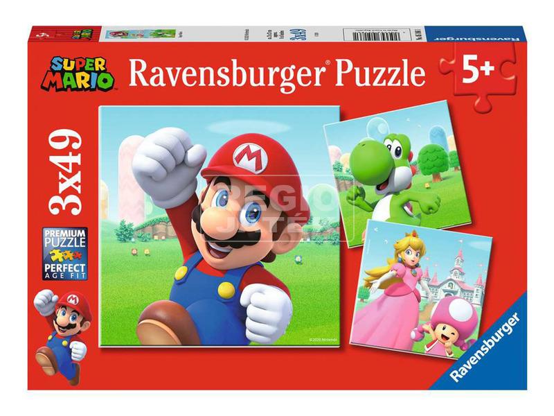 Lamborghini Reventon fém autómodell - 1:43, többféle
