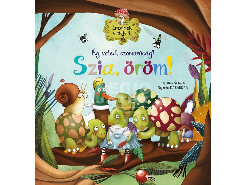 Gomiti Atomic figurák 1db.