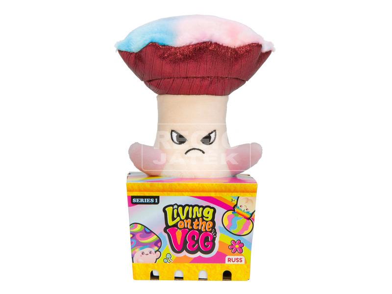 Színterápia, stresszoldó kifestő szett - 96 oldalas kifestő, 12 ceruza és hegyező