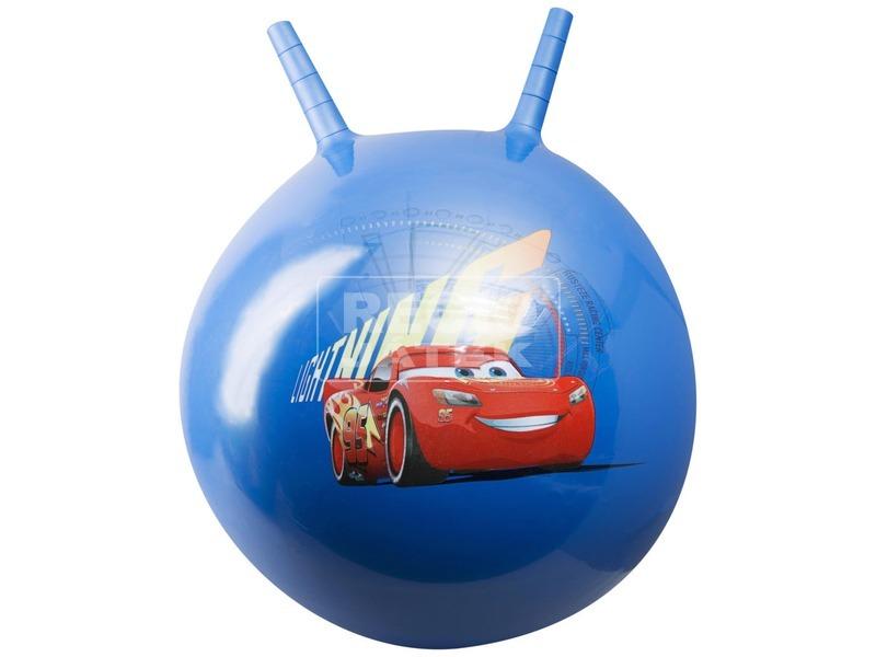 kép nagyítása Verdák 3 ugráló labda