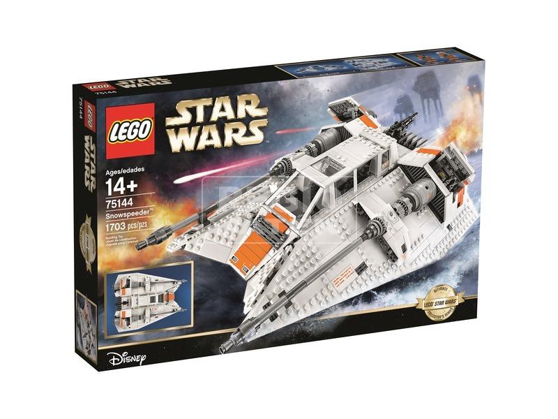 LEGO Star Wars TM 75144 Hósikló