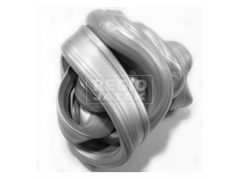 kép nagyítása Intelligens Gyurma – Ragyogó ezüst