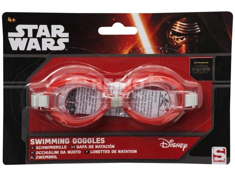 Star Wars: Az ébredő Erő úszószemüveg