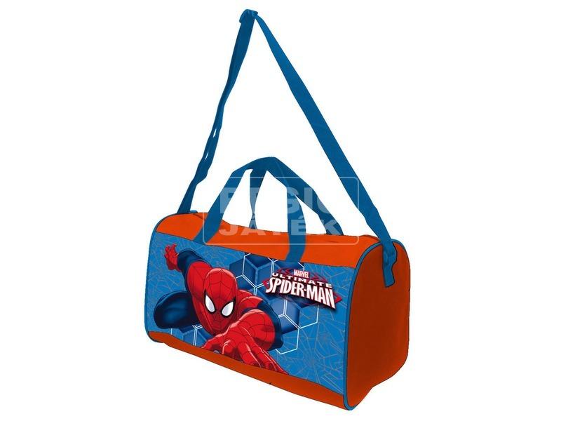 Disney Sport táska Spiderman