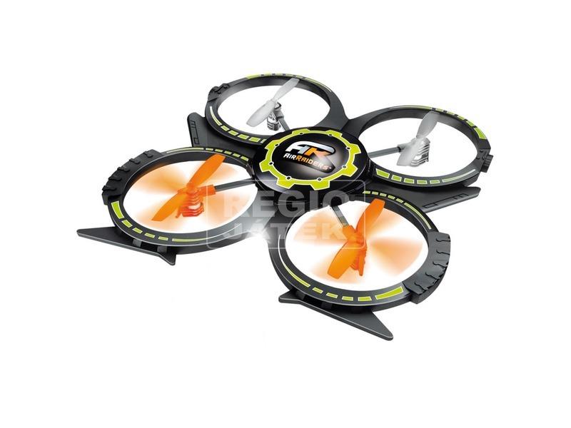 Galaxy 128 távirányítós quadrocopter