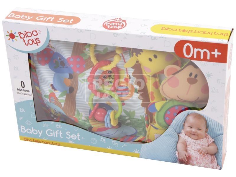 kép nagyítása Rágóka ajándékcsomag 4 darabos készlet