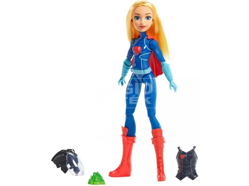 kép nagyítása DC Super Hero Girls baba kiegészítővel - többféle