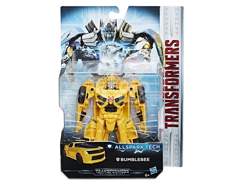 Transformers Power Cube robot - többféle