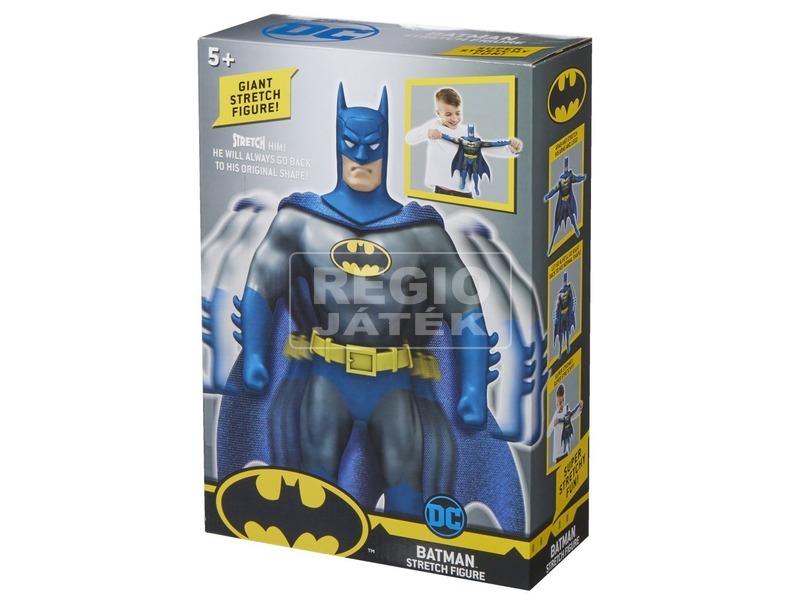 Igazság Ligája Nyújtható Batman figura